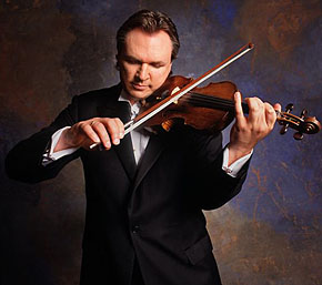 Mark O'Connor's acclaimed new violin method,